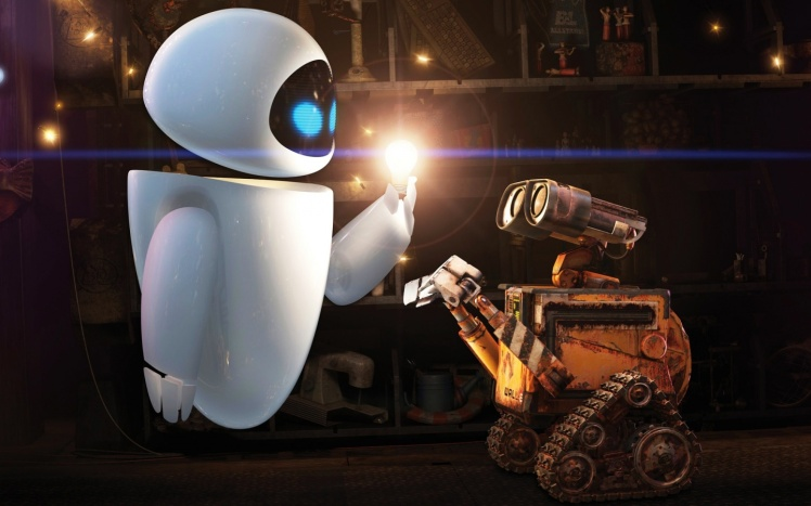 4180903-wall-e-and-eve